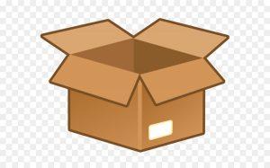 cardboard box png 5a373d2624c351.5283455015135695741506 300x187 - NGUYÊN LIỆU MỸ PHẨM BELI GROUP